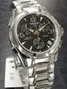 Купить Наручные часы Tissot T14.1.486.52 по доступной цене