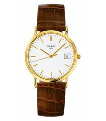 Наручные часы Tissot T17.3.425.11