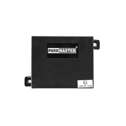 Система парковки ParkMaster 4-DJ-92