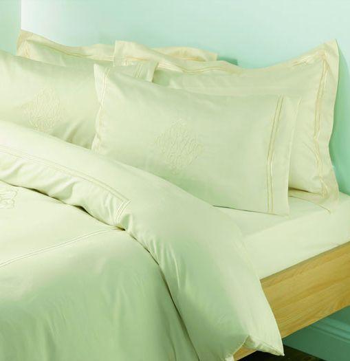 Постельное белье 1.5 спальное Bovi Вензель