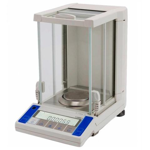 Весы аналитические ViBRA AF 224RCE