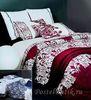Постельное белье 1.5 спальное Mirabello Orvieto 1