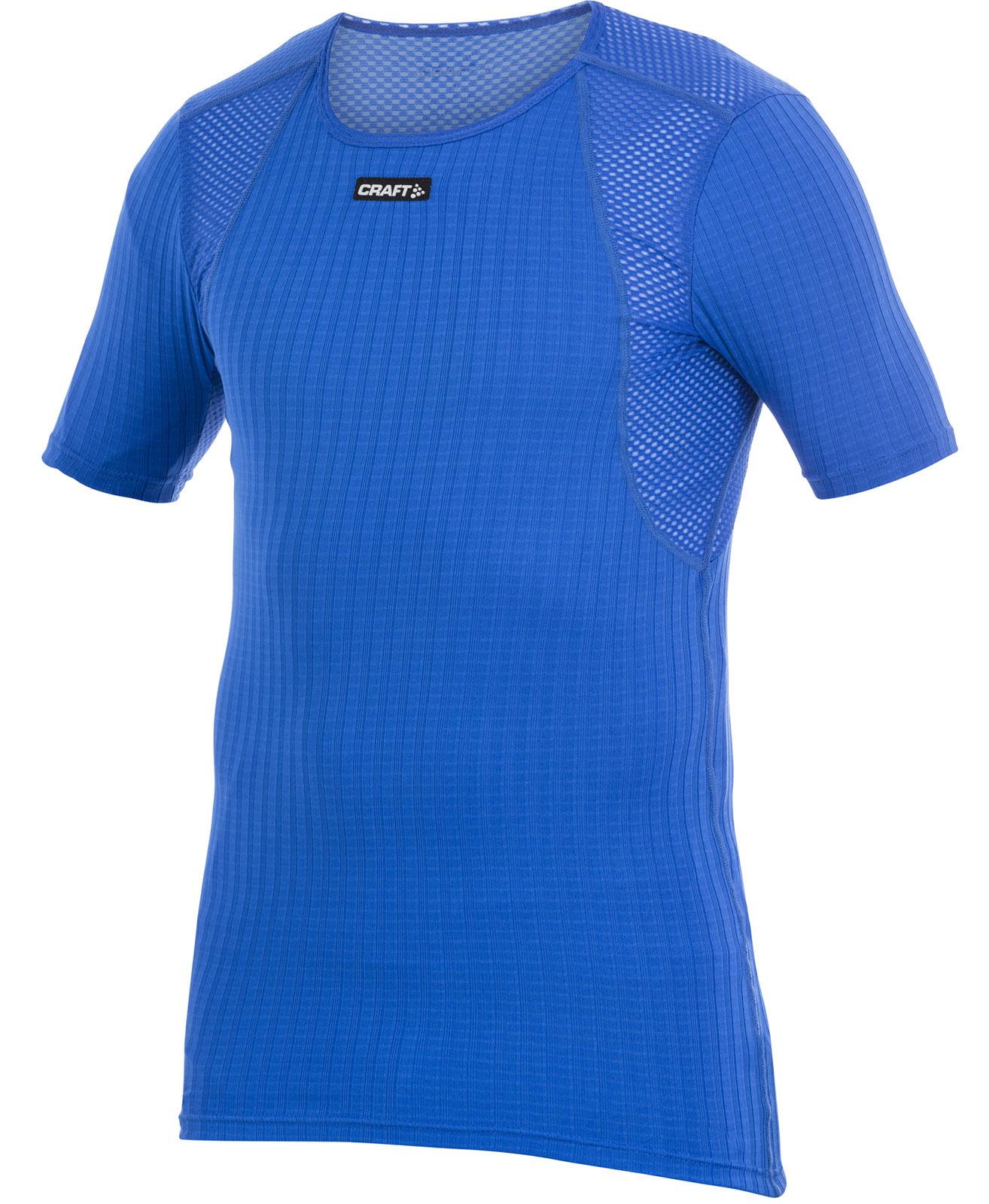 Мужская футболка Craft Active Extreme Concept (1901232-1345)