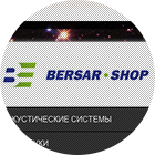 Магазин техники