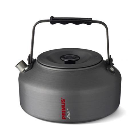 чайник Primus Tea kettle 0,9 L