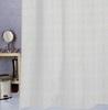 Элитная шторка для ванной 200х240 Embroidery 2555 от Arti-Deco