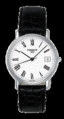 Наручные часы Tissot T52.1.421.13