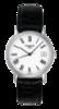 Купить Наручные часы Tissot T52.1.421.13 по доступной цене