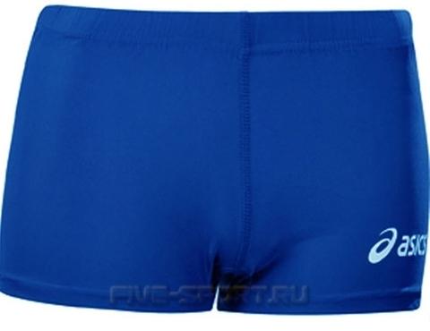 Спортивные шорты женские Asics Short Jump Lady
