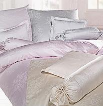 Для сна Наволочка 35x40 Elegante Rosery белая elitnaya-navolochka-rosery-ot-elegante-germaniya.jpg