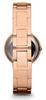 Купить Наручные часы Fossil ES3284 по доступной цене