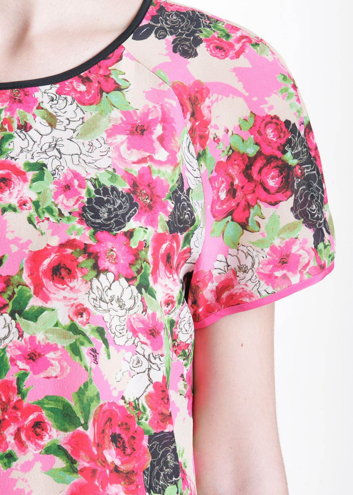 Платья весна лето доставка
