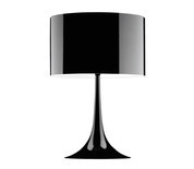 flos Spun table Light T2