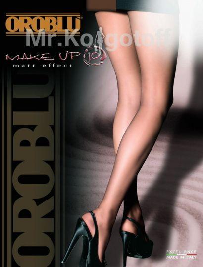 Колготки Oroblu Make Up 10
