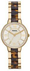 Наручные часы Fossil ES3314