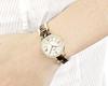 Купить Наручные часы Fossil ES3314 по доступной цене