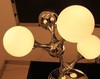 лампа Luce Nova Galaxy 7  table lamp