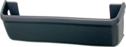 JK-47 Дополнительный карман