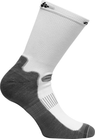 Носки Craft Basic 2-Pack Warm 2 Пары белые