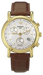 Наручные часы Tissot T71.3.442.11