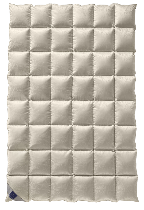 Одеяла Одеяло 200х220 Billerbeck Excelsior Mono elitnoe-odeyalo-200h220-excelsior-mono-ot-billerbeck-germaniya.png