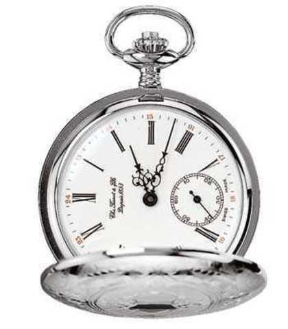 Купить Наручные часы Tissot T83.6.401.13 по доступной цене