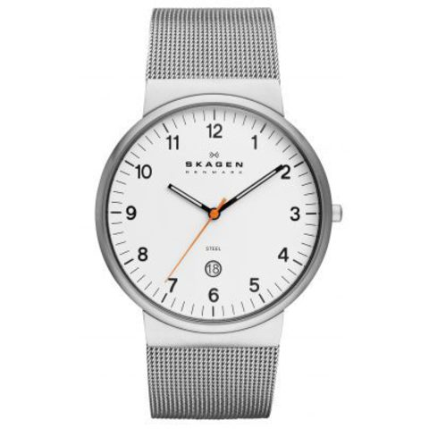 Купить Наручные часы Skagen SKW6025 по доступной цене