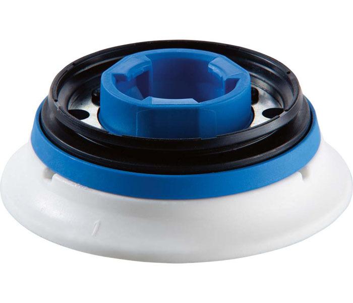Шлифовальная тарелка жесткая ST-STF D90/7 FX H-HT Festool 495623