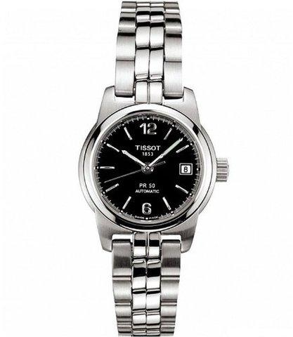 Купить Женские часы Tissot T34.1.283.52 по доступной цене