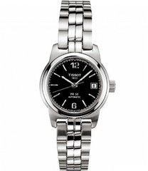 Женские часы Tissot T34.1.283.52