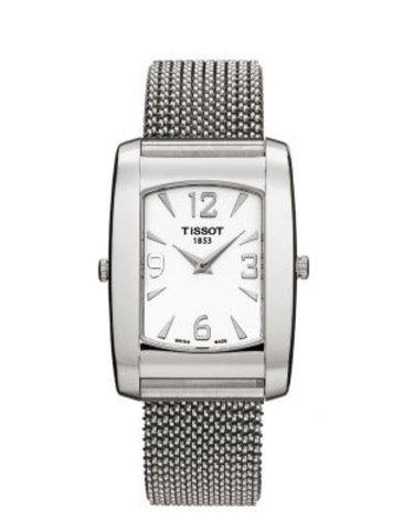Купить Наручные часы Tissot T08.1.388.53 по доступной цене