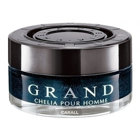 Автомобильный дезодорант Carall GRAND CHELIA 72