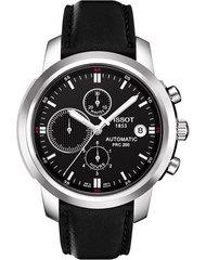 Наручные часы Tissot T014.427.16.051.00