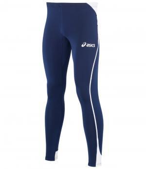 Тайтсы Asics Winter Tight Lasse