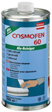 COSMOFEN 60 Очиститель алюминия 1000мл (12шт/кор)