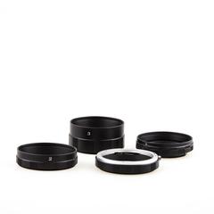 Макрокольца для Canon EOS