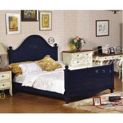 кровать RV10369