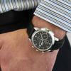 Купить Наручные часы Tissot T014.427.16.051.00 по доступной цене
