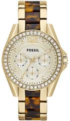 Наручные часы Fossil ES3343