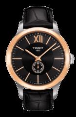 Наручные часы Tissot T912.428.46.058.00