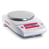 Весы лабораторные Ohaus PA2102