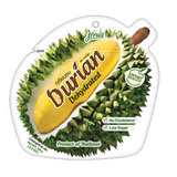 https://static12.insales.ru/images/products/1/7098/32455610/compact_dried_durian.jpg