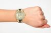 Купить Наручные часы Fossil ES3343 по доступной цене