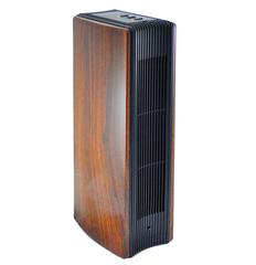 Maxion DL-140 очиститель-ионизатор воздуха с УФЛ