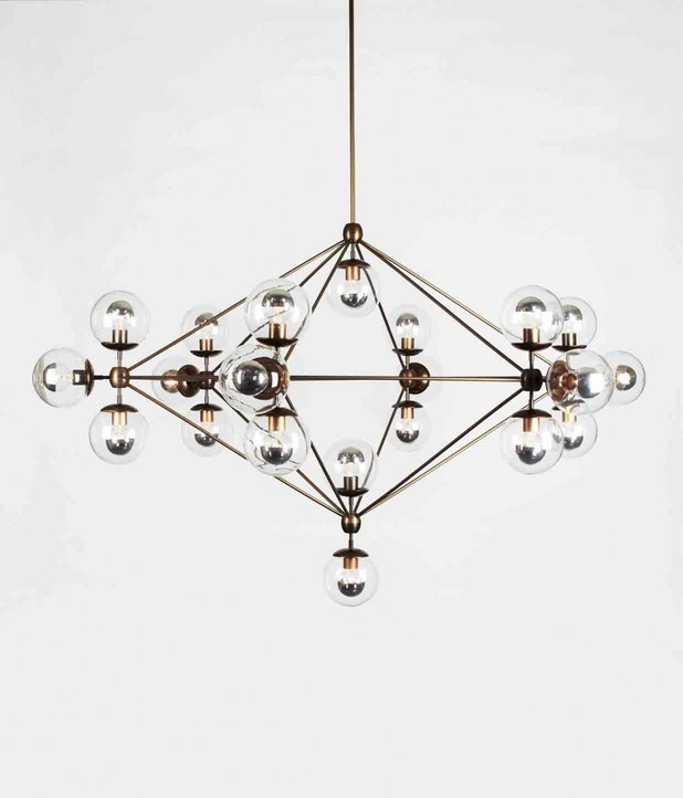 _Modo_Chandelier_ROLL_HILL_delightful_su_21