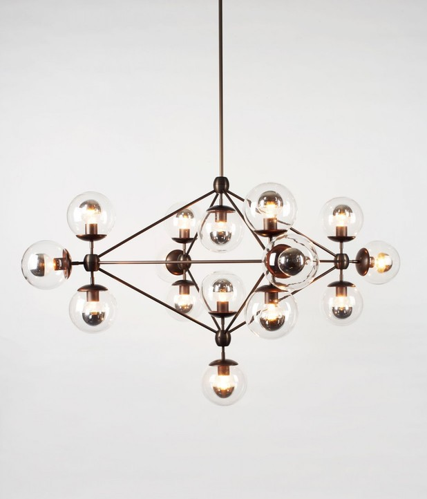 _Modo_Chandelier_ROLL_HILL_delightful_su_23