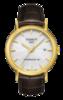 Купить Наручные золотые часы Tissot T907.407.16.031.00 по доступной цене