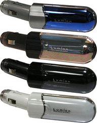 Ионизатор воздуха FS-8 (9, 10, 11)