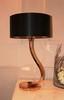 настольная лампа 10-44 FLORA COLLECTION