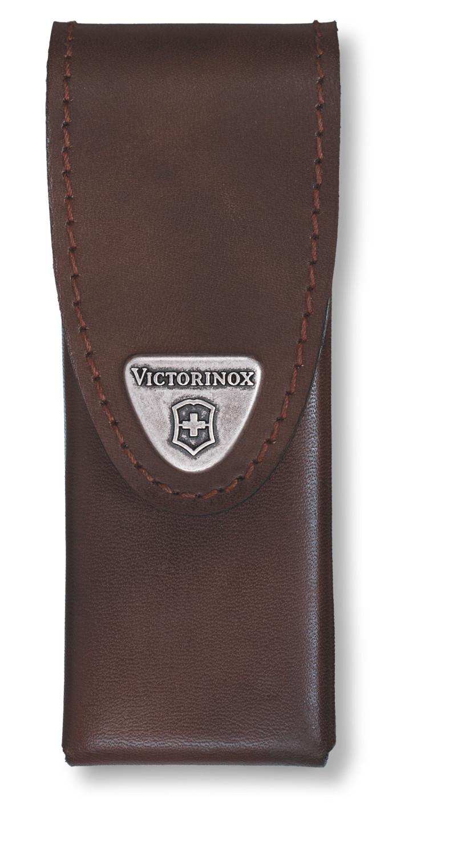 Чехол для ножа Victorinox (4.0822.L)